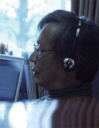 <strong>樋口裕一</strong>●多摩大学教授。1951年、大分県生まれ。早稲田大学第一文学部卒、立教大学大学院博士課程修了。社会人までを対象とした小論文指導に携わり、専門塾「白藍塾」主宰。文章術に関する著書多数。小学生の頃からクラシックに親しみ、ここ数年は音楽関係の著作や企画も手掛ける。