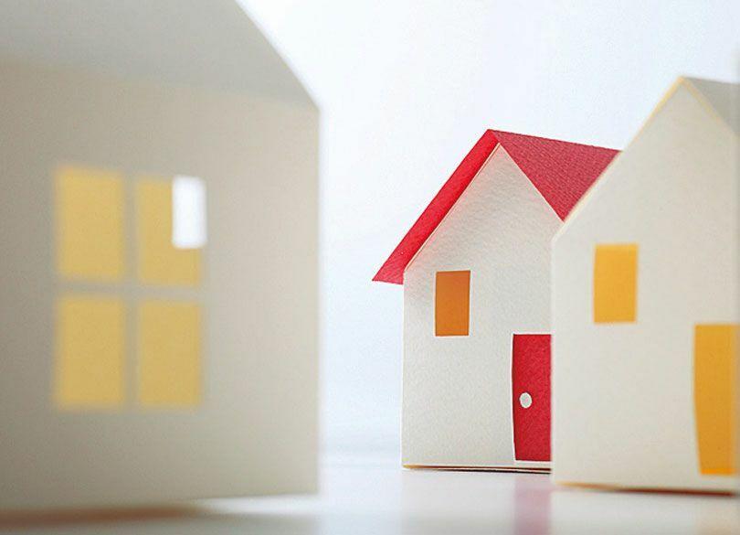 """""""おとり物件""""を避けて家探しを進める方法 好条件物件の約2割は契約できない"""
