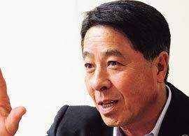「モノ造り革新」で国内需要を掘り起こせ -マツダ社長兼CEO 小飼雅道氏