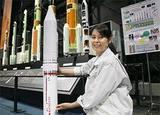 女性初ロケット開発員が持ち続ける夢