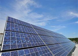 なぜ「再生可能エネルギー固定価格買取制度」はうまくいかないのか