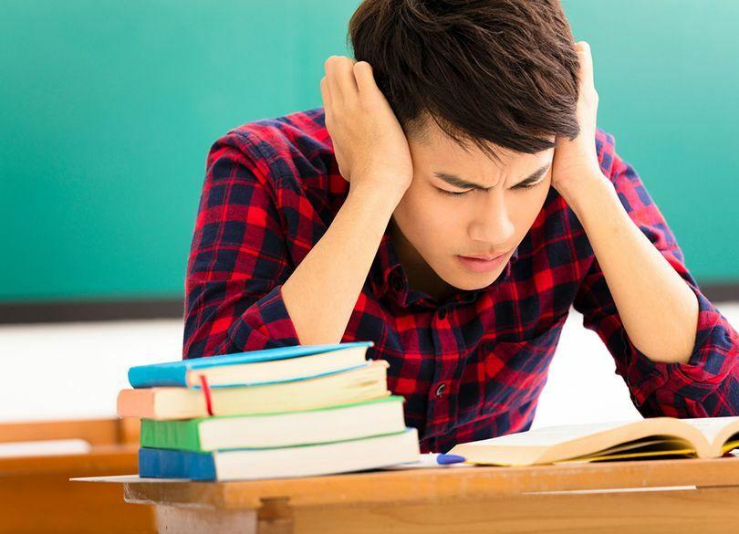 """勉強が苦手な人が今後より苦しくなる理由 機械にはできない""""問う力""""を鍛えよ"""