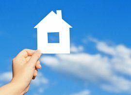 増税前の「マイホームかけこみ購入」は吉か凶か