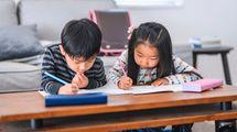 休校中の子供を健全に生活させるため、オンライン授業推進より大切なこと2つ