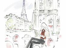 フランスの男女平等はどこから始まったか