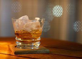 朝ドラで放送しない日の丸ウイスキー秘話