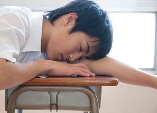 「なぜ勉強が必要?」子供への模範回答3
