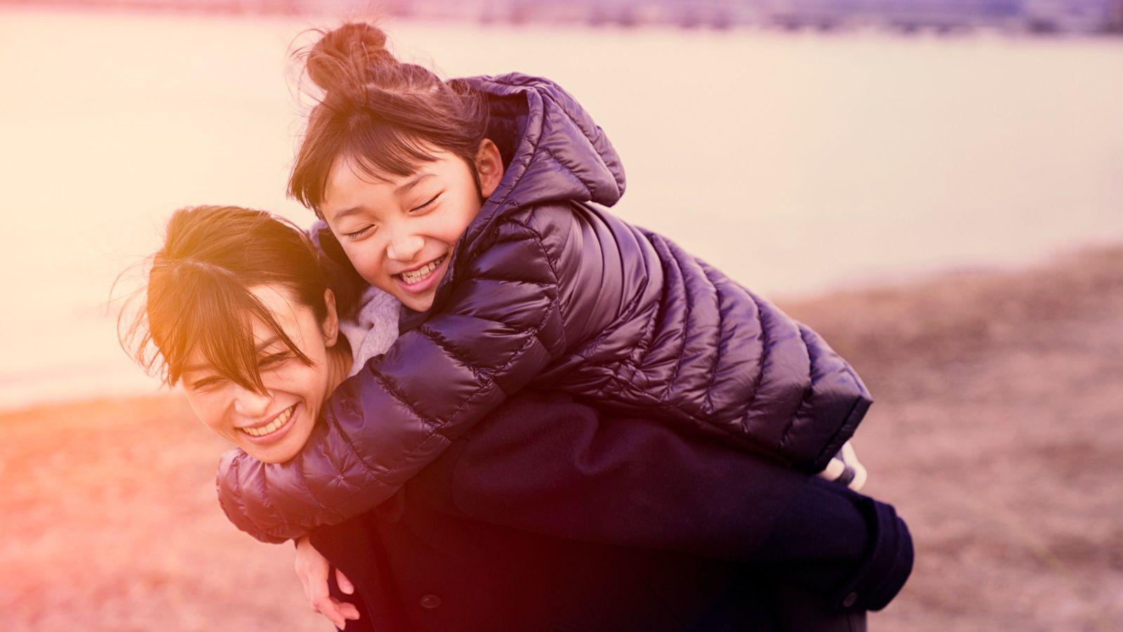 ユルユルな親の子供が東大生や医師になるワケ 夫婦仲と子供の偏差値に相関あるか