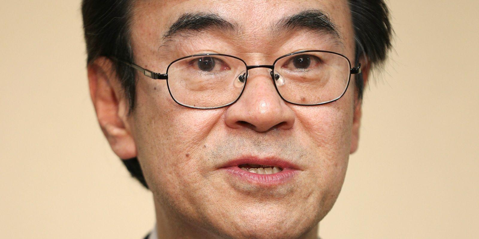 「賭けマージャン検事長」に7000万円超の退職金を支払うべきではない 辞任は認めず、懲戒免職とすべきだ
