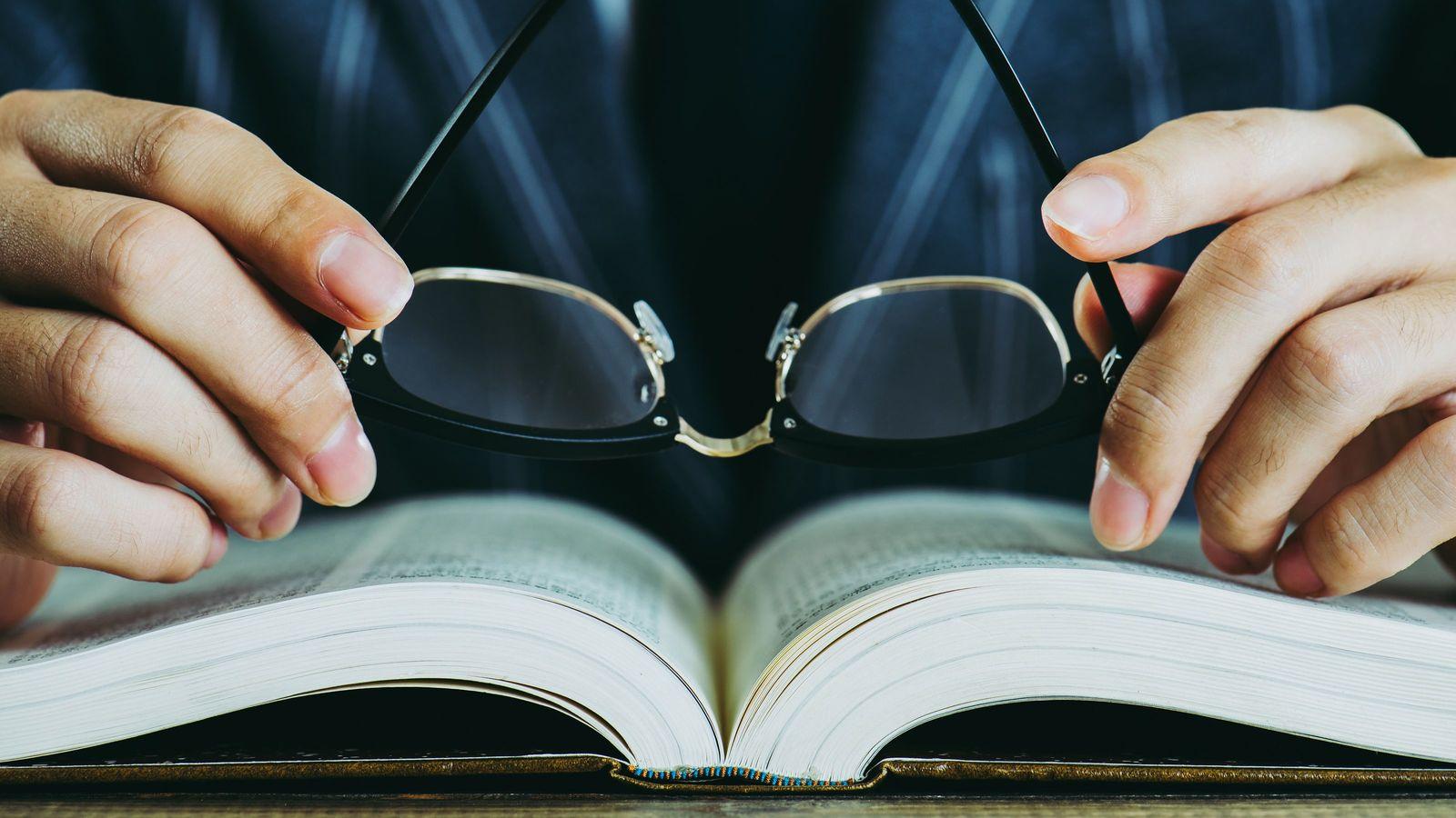 JR東日本社長が「基本に立ち返る時」に読む一冊 何かしら「心に響く言葉」に出合える