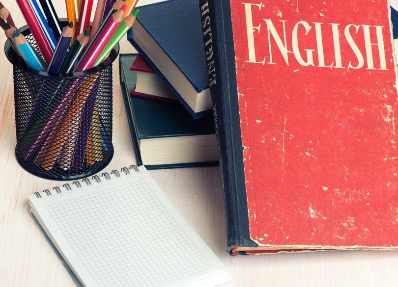 英語力を上げなくてもペラペラ話せる方法 学生時代費やした1000時間を生かす