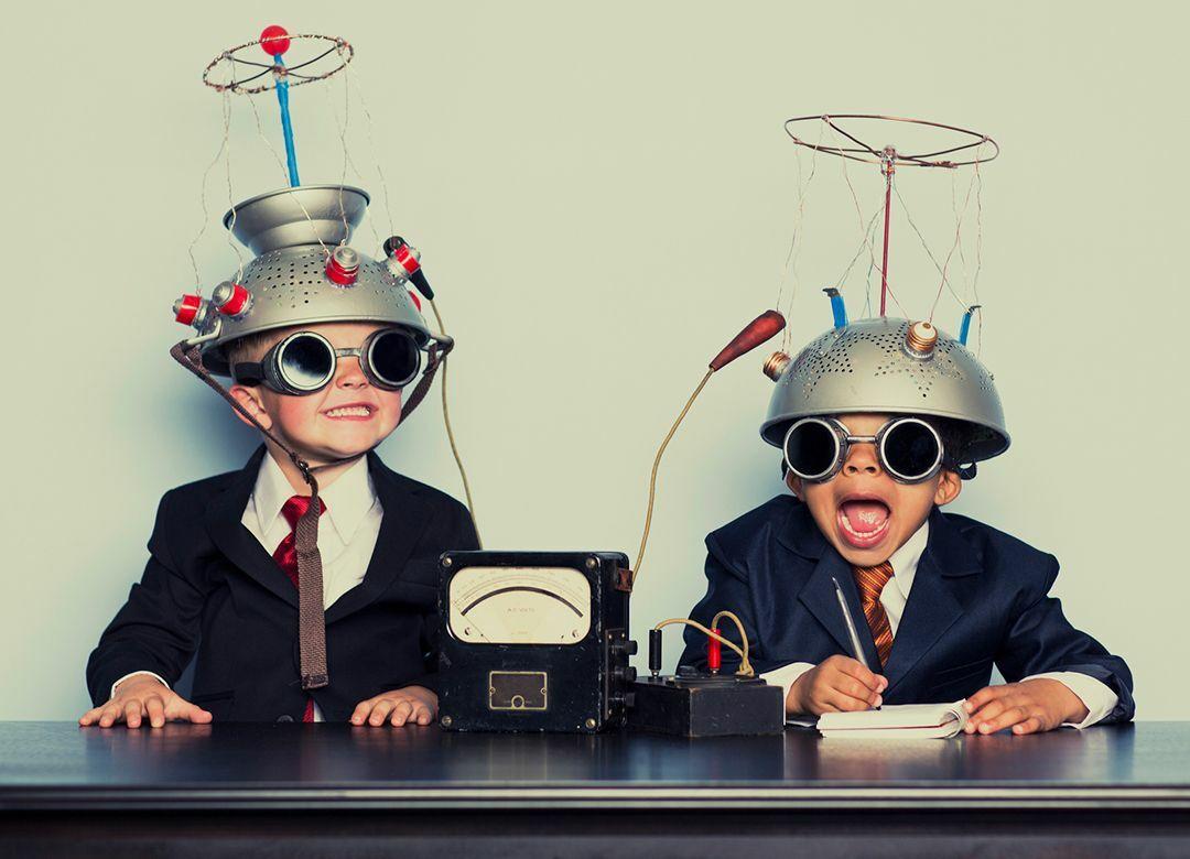 「一生幸せになる機械」に脳を繋ぎたいか 幸福と幸福感はなにが違うのか