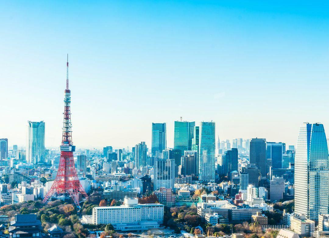 AIが選ぶ「物件価格が上がる町下がる町」  首都圏ほか日本全国主要都市