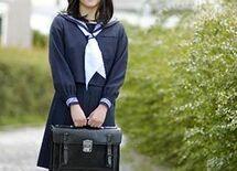 修学旅行。公立と私立で費用が3倍違う?