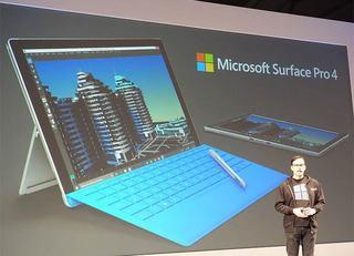 マイクロソフト好調の波に日本も乗れるか
