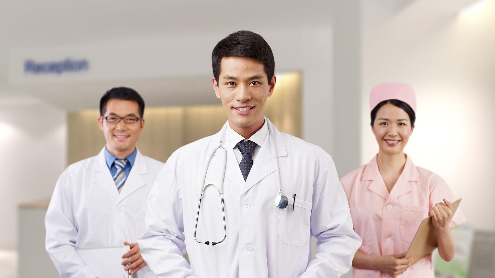 超お買い得「6年間350万」で医学部にいく方法 私立医大なら「6年間4000万円」も…