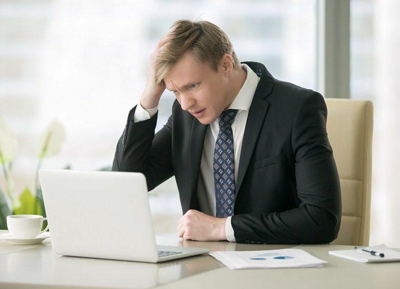 パワポで資料を作り出す人は必ず失敗する 8割までは「手書き」で作り込もう