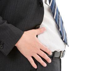 糖尿病、高血圧は大病院のほうが安上がり