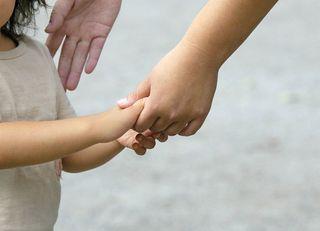 高収入シングルマザー「カネより思い出」
