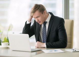 パワポで資料を作り出す人は必ず失敗する