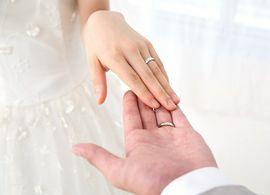 大企業の秘書100人「私が結婚相手に選ぶタイプ」【2】