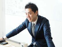 ビジネスとプライベート。10年目の挑戦――トリニティ代表・星川哲視さん【後編】