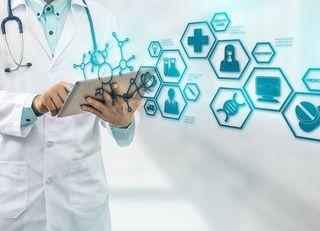 「データヘルス」は医療費を削減するか