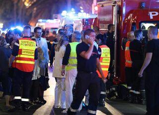東京五輪のテロ対策で専門家が恐れる盲点