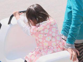なぜ、日本の子育てはこんなに大変なのか