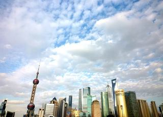 中国は2049年覇権国家を目指すは本当か