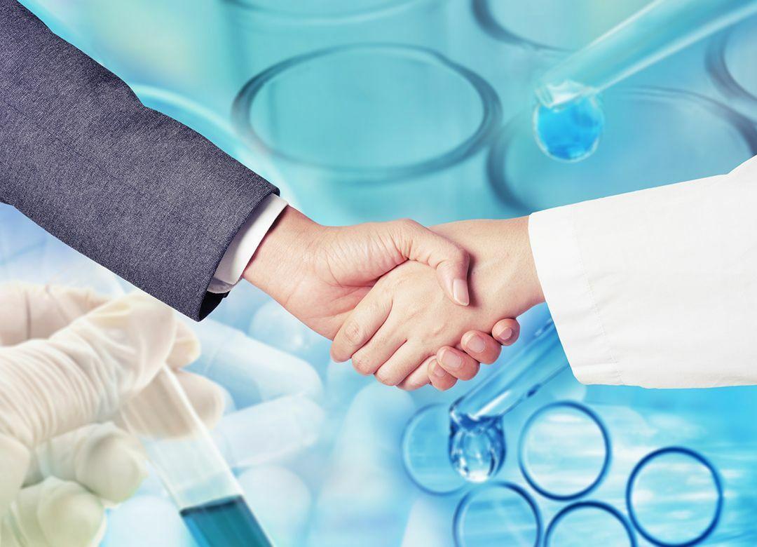 東大がついに本気を出した産学連携の中身 企業と大学のトップ同士が手を組む