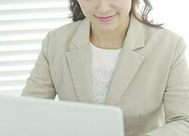 なぜ、30女の転職は後悔することになるのか