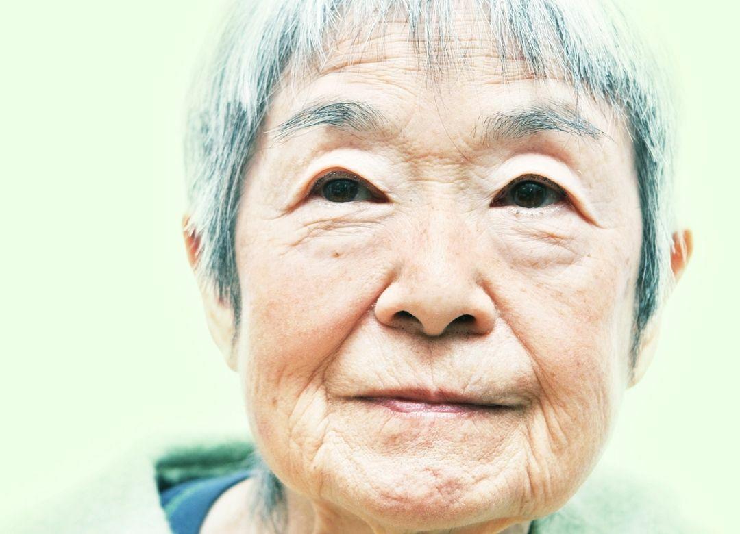 資産1億でも無職34歳娘のため働く老女医  医師引退で愛娘と立てた老い支度