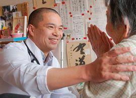 長寿日本一! 長野県民が、50年前に始めた習慣