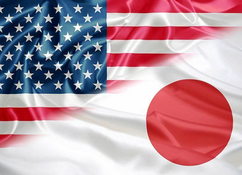 トランプ大統領が揺さぶる日本の「エネルギー安全保障」