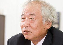インターネットイニシアティブ 鈴木幸一社長が選んだ5冊
