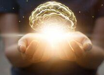 脳のために「やってはいけない」NG行動8