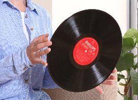 なぜ今? アナログレコードが大ブーム