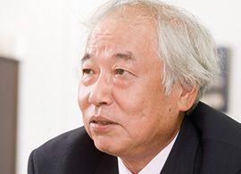 IIJ 鈴木社長が選んだ5冊