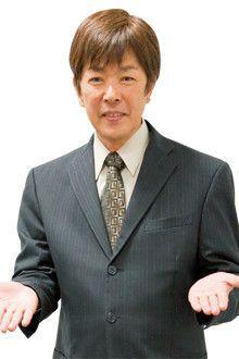 <strong>ジャパネットたかた社長 高田 明</strong>●1948年、長崎県生まれ。大阪経済大学卒。74年、父親が経営する「カメラのたかた」入社。86年、独立し現在に至る。