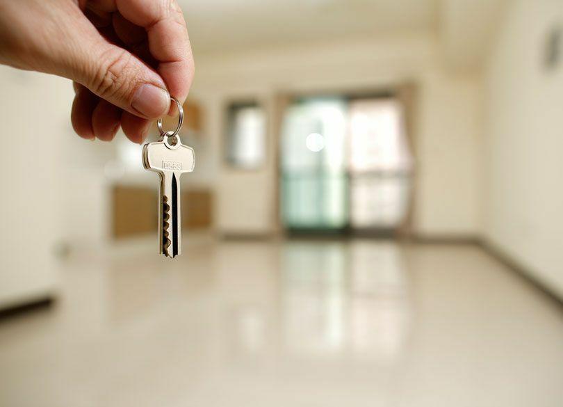借り手なしでも大家が家賃を下げないワケ お得な「フリーレント」の落とし穴