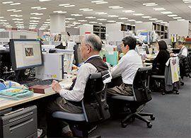 """""""65歳雇用時代""""到来で現役の実質賃下げが視野に"""