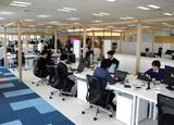 ホンダが開設「R&DセンターX」の正体