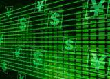 ビットコイン、利用環境整備で急成長へ