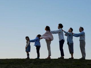 「ロコモ予防」で親の介護を先延ばしに