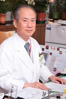 <strong>幕内雅敏</strong>●日本赤十字社医療センター院長。1946年、東京都生まれ。73年東京大学医学部卒。国立がんセンター病院、信州大学医学部第一外科教授などを経て、94年東京大学医学部第二外科教授就任。2007年より現職。