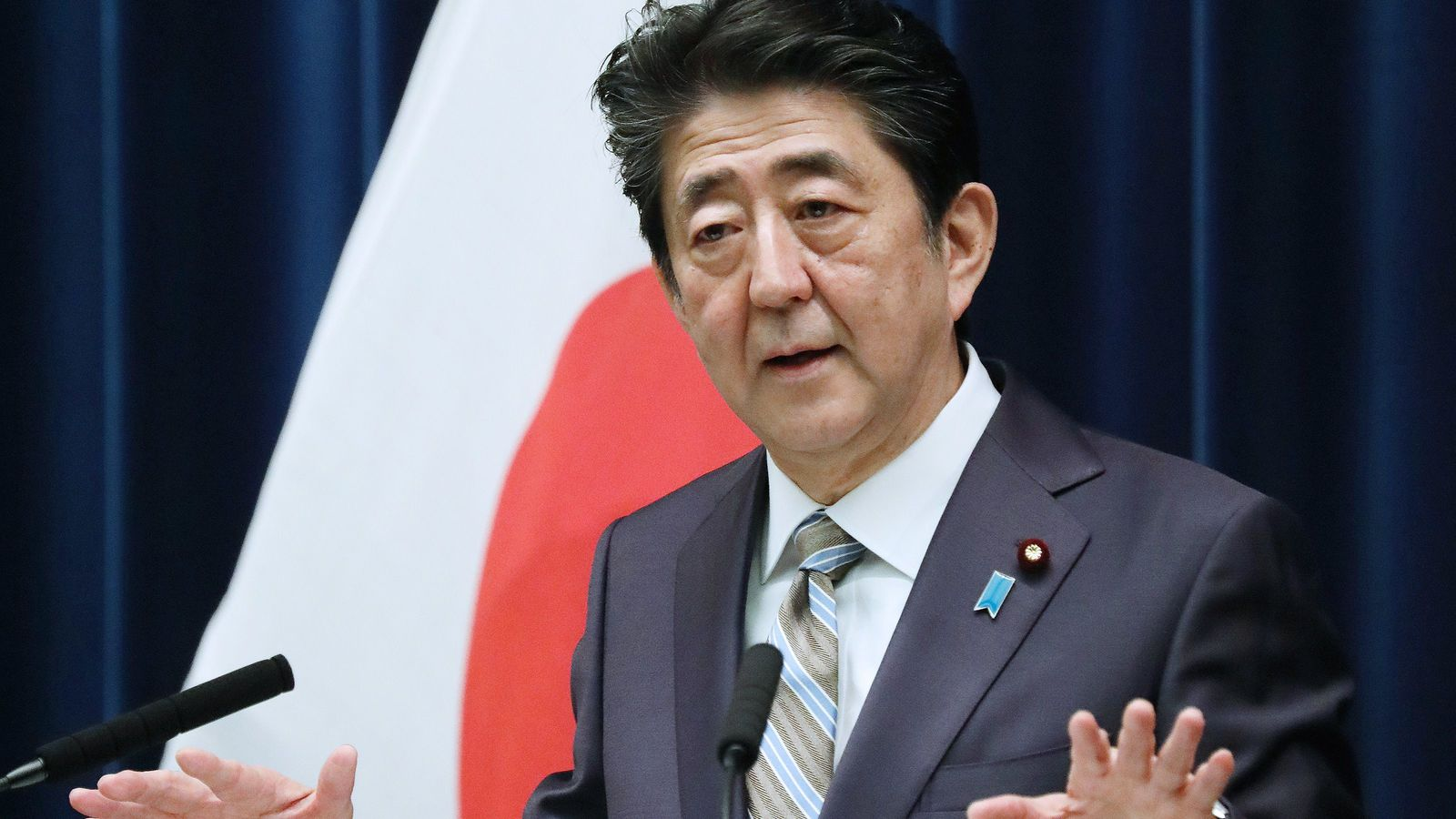「徹底した逃げ回り」産経も怒る安倍政権の劣化 首相や政府側の説明は不十分だ