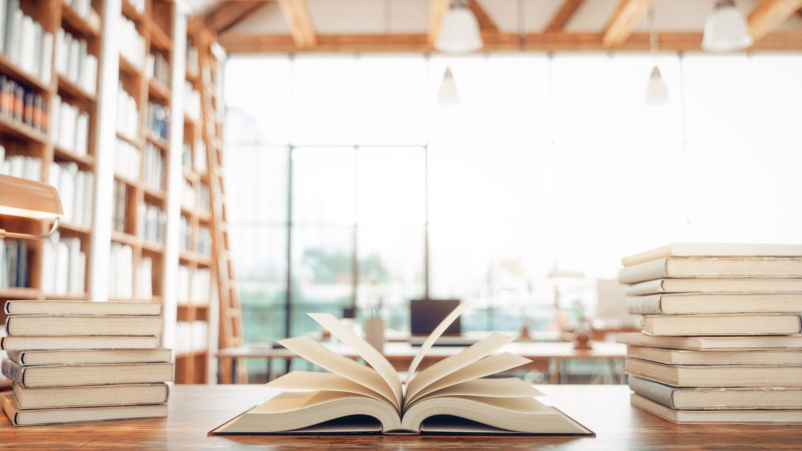 読書家が注目する「8月のビジネス書」ベスト20 1位は「脳内科医」が書いた片づけ本