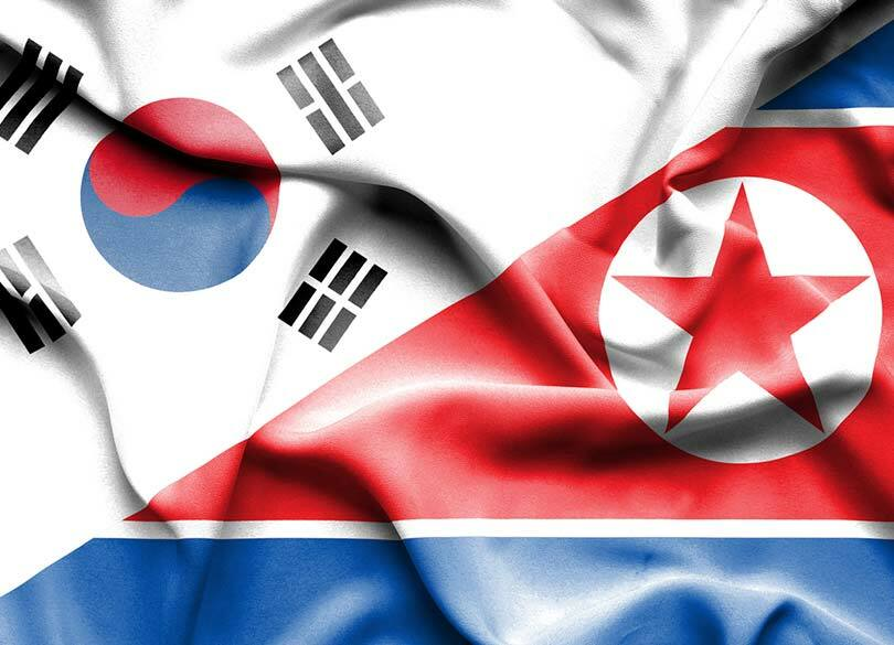 """韓国が教科書を北朝鮮式に書き替えた理由 このまま""""南北連合""""に突き進むのか"""
