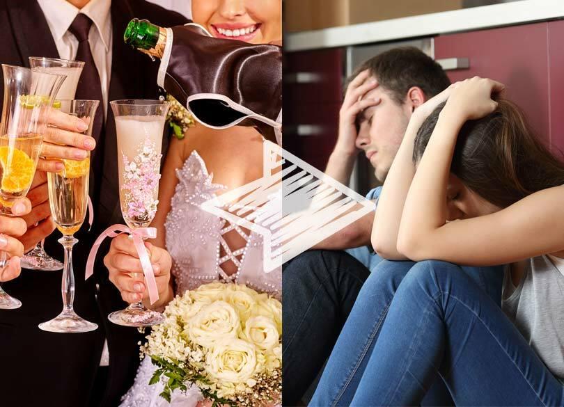 セレブ婚活で億万長者と結婚した人の極意 年収はサラリーだけで4000万円